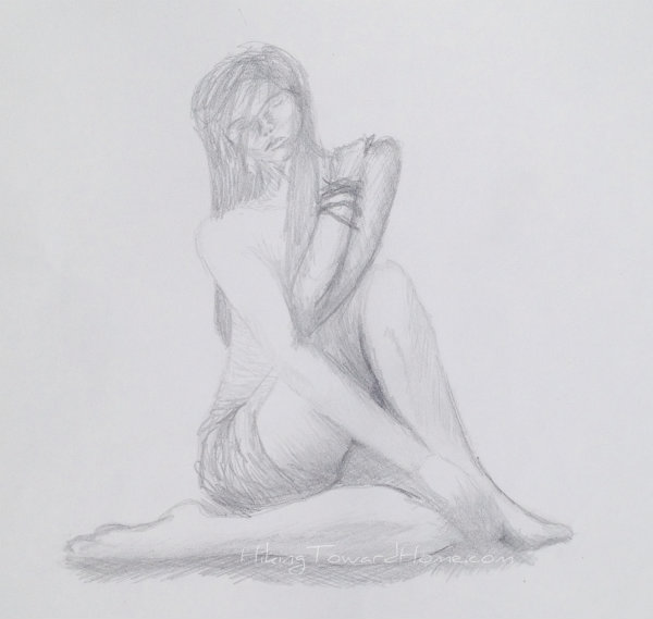 Seated_girl